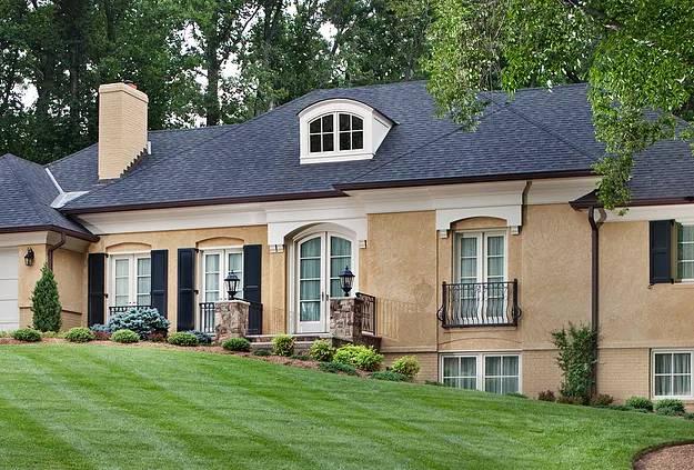 WHOLE HOUSE RENOVATIONS