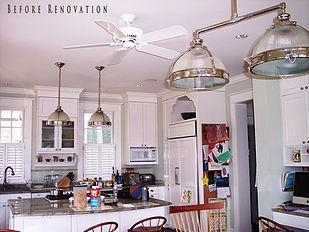 cleveland park kitchen before renovation