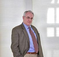 Kevin Gilday, Partner, Gilday Renovations