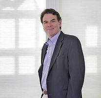 Tom Gilday, Partner, Gilday Renovations