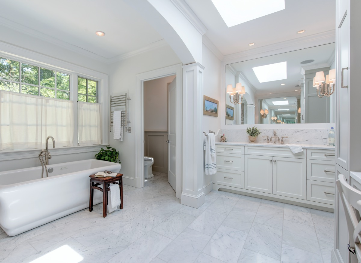 Potomac_Bathroom-2