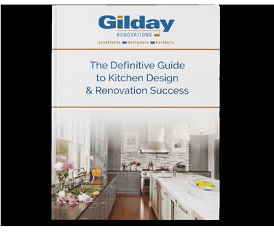 definitive guide to kitchen design