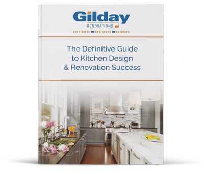 definitive guide to kitchen design