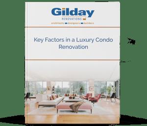 luxury-condo-renovations-cover