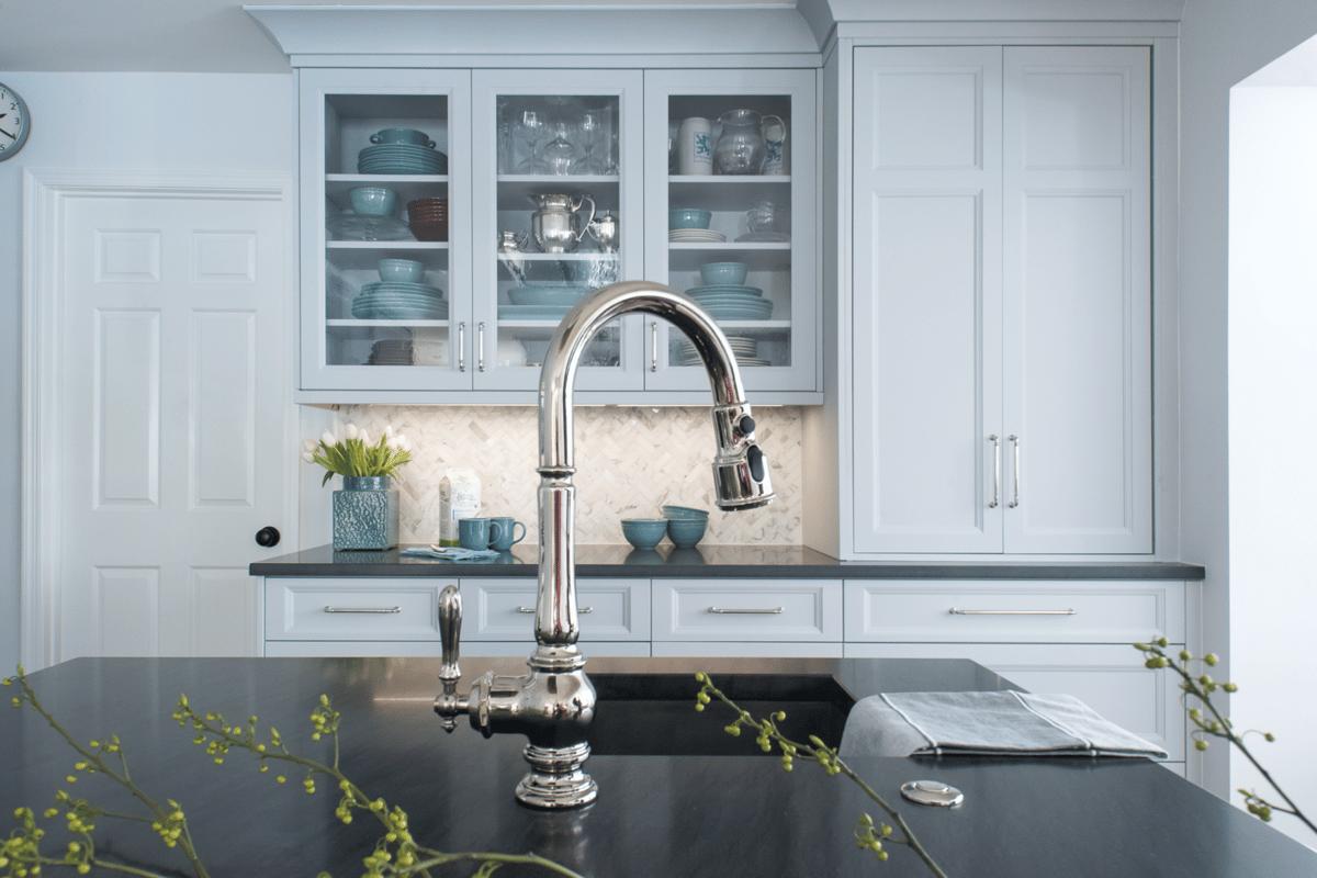 7-faucet-closeup