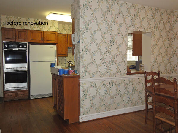 04 web BEFORE-chevy chase kitchen remodel 2