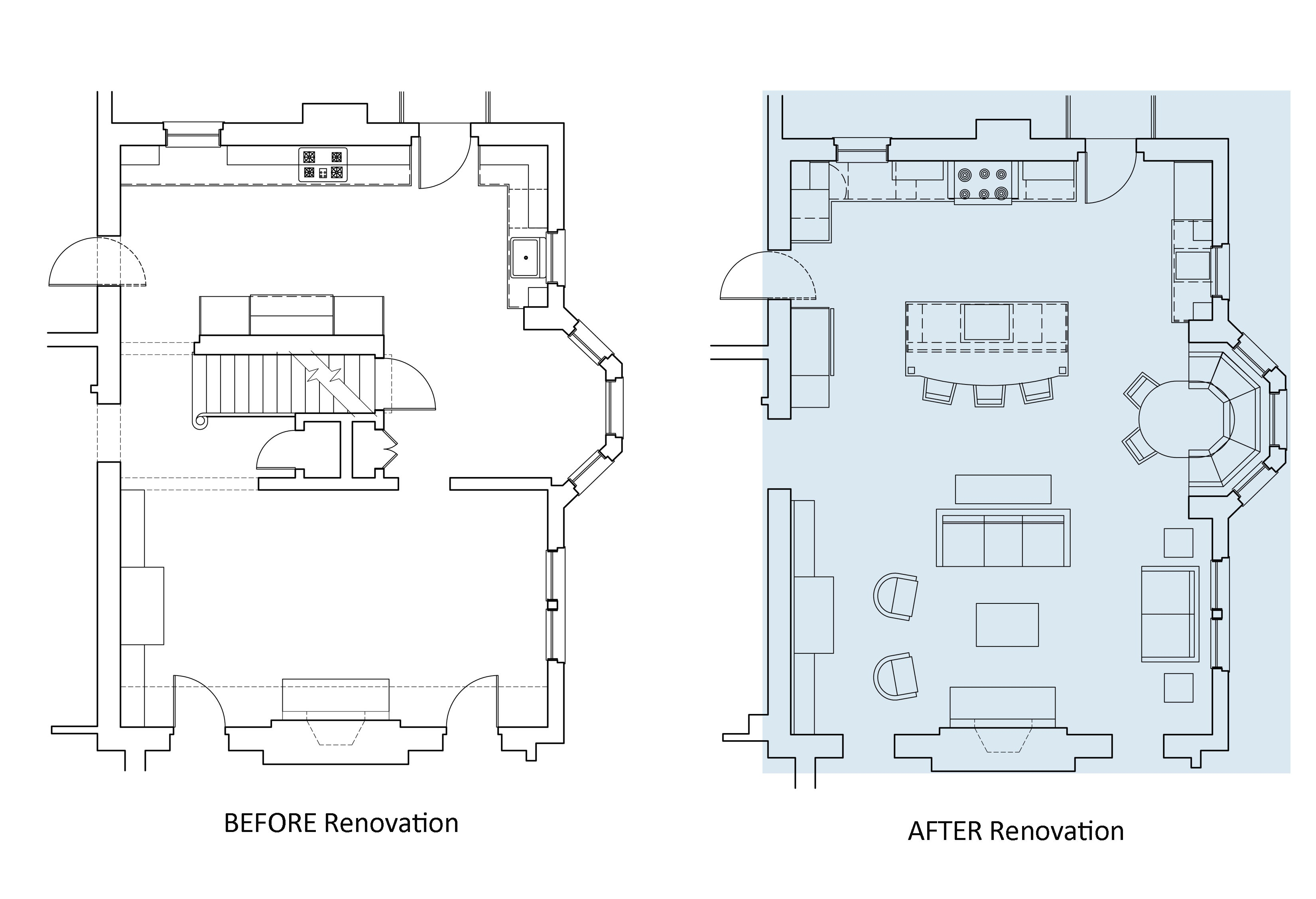 07 web FLOOR PLAN-Palisades DC kitchen remodel BEFORE
