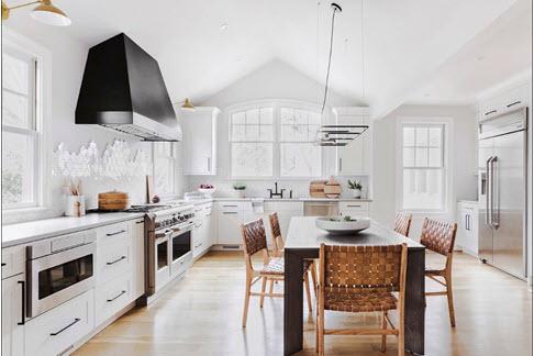 white-kitchen-3