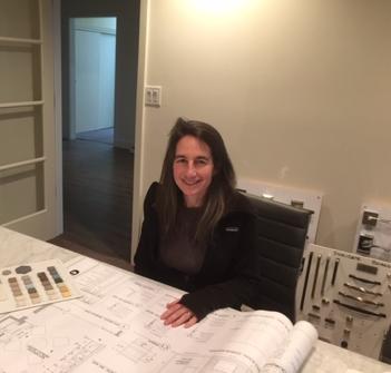 Lisa architect