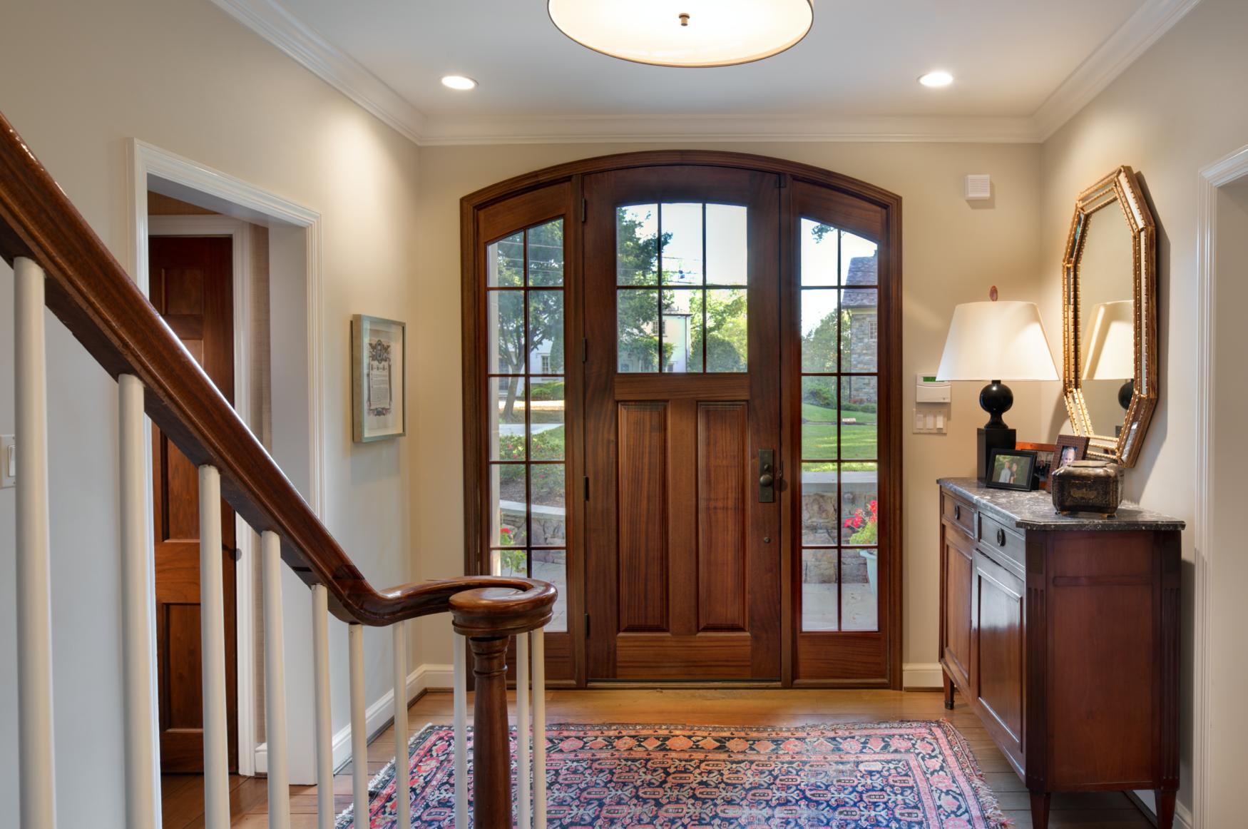 4-Interior_Front_Door