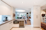 Tips for a Smooth and Efficient Luxury Condo Renovation Experience