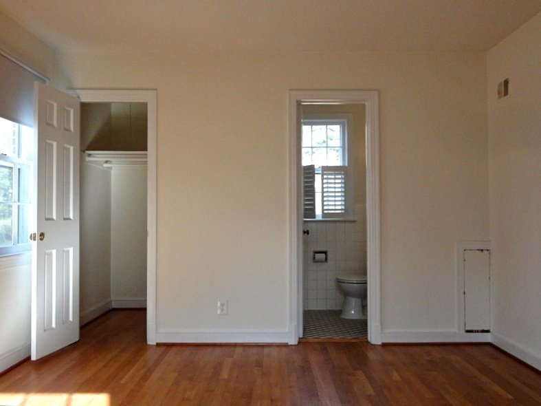 remodeling a master bath chevy chase dc