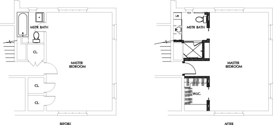 master-bath-redesign-interior-renovations-gilday