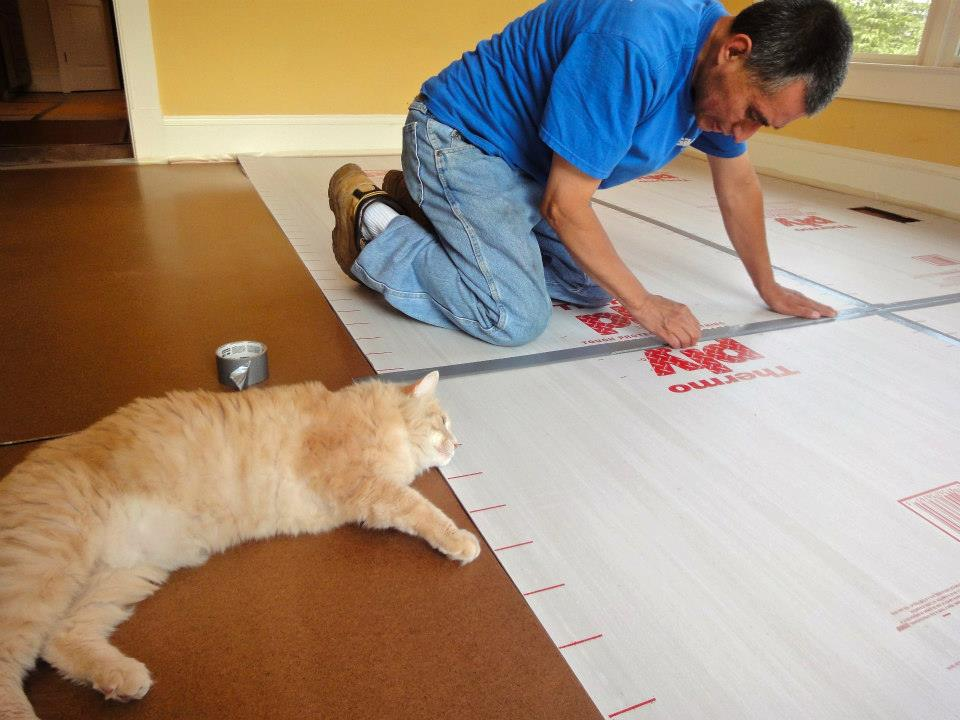 pet-friendly-remodeler