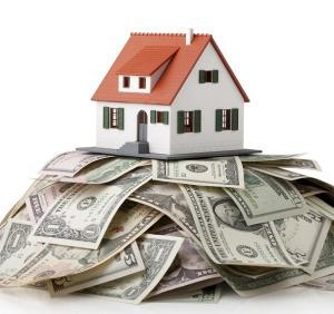 home renovation cost washington dc