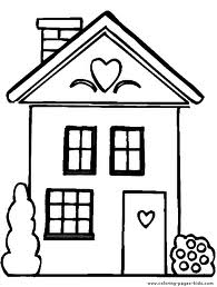 Give the house you love the love it deserves