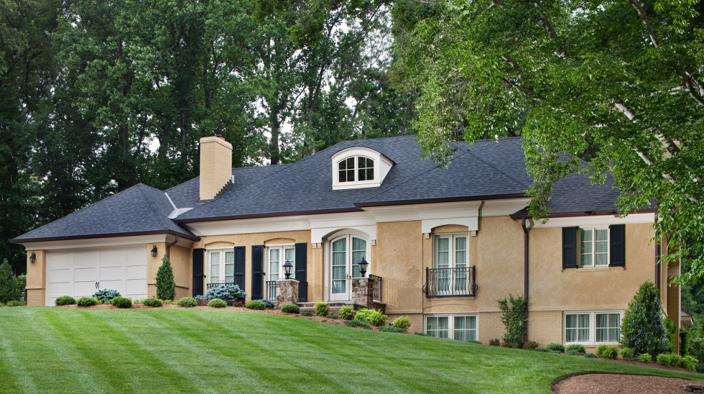 ranch home pop up addition mclean va