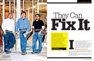 top-remodelers-washingtonian-addition-gilday-renovations