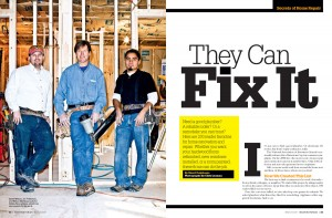 top remodelers washingtonian addition gilday renovations