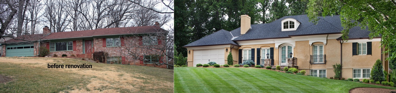 before-after-renovation