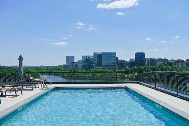 3303-Water-pool