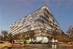 Looking for a Condo in DC? Start Your Search with a Wish List