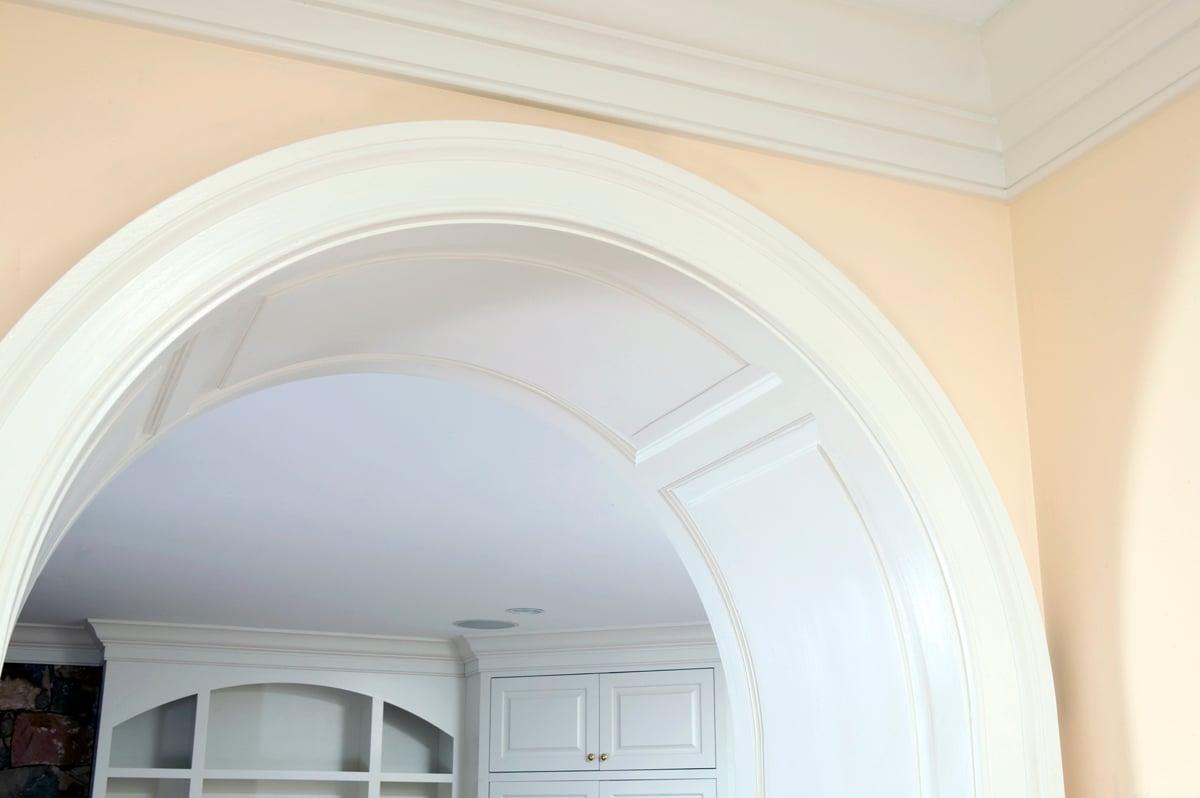 archway-craftsman-result