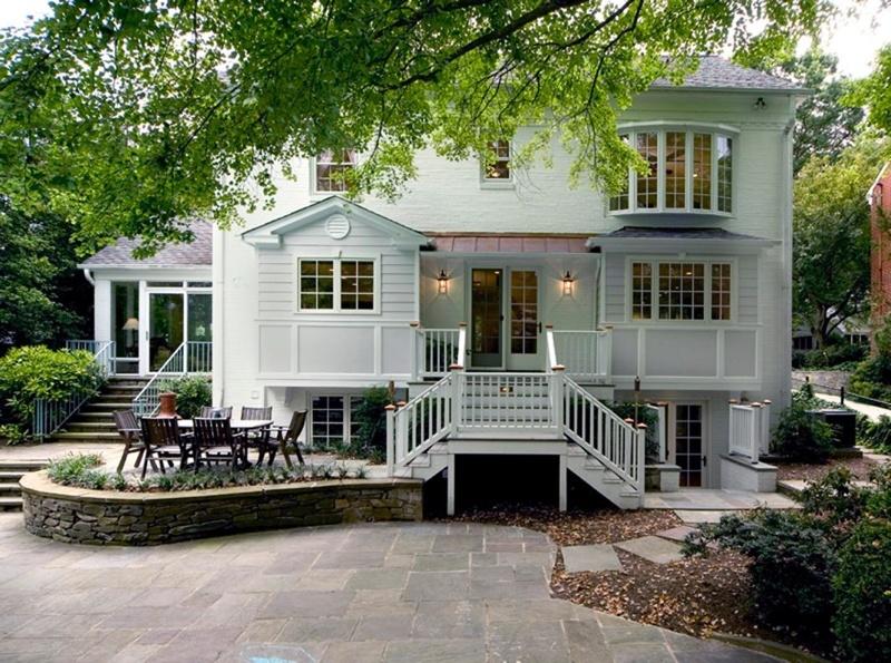 exterior-after-renovation