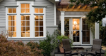 How to Choose the Right Design-Build Firm for Your Home Renovation