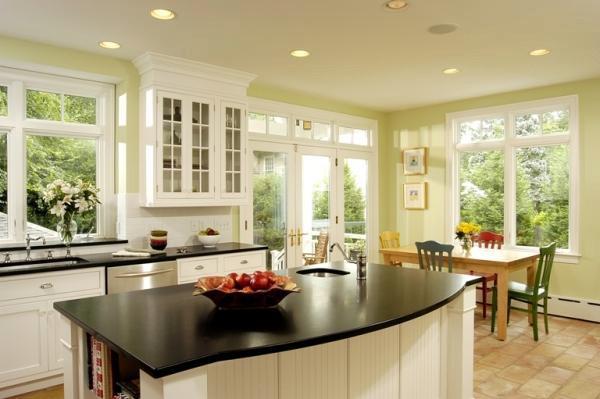 interior-view-of-kitchen-addition