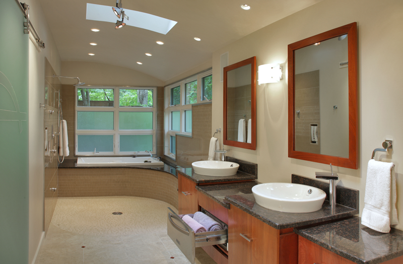 master-bathroom-design