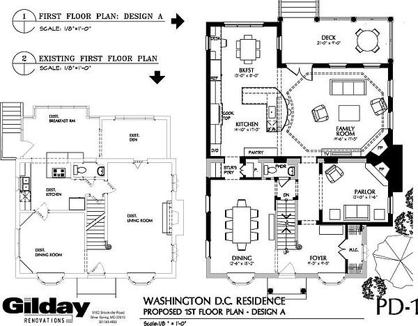 washington-floor-plans