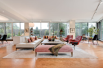 Simple Dos and Don'ts When Designing an Open Floor Plan