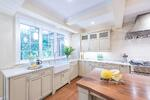 Three Kitchen Remodel Strategies You'll Want to Know