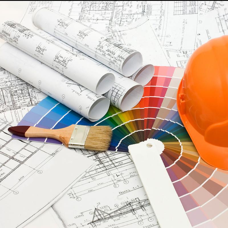 home-renovation-design-build
