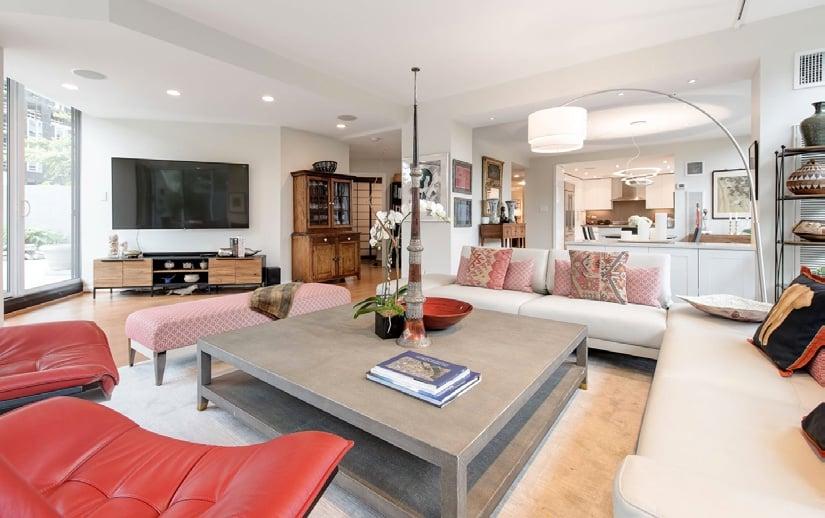 luxury-condo-living-room