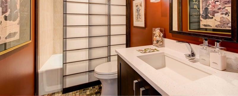luxury-condo-bathroom