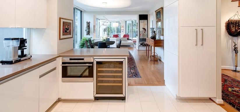 luxury-condo-kitchen