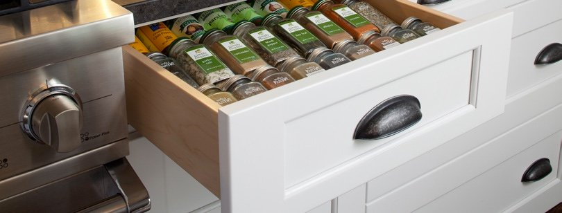 kitchen-drawer