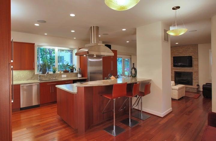 kitchen-redesign
