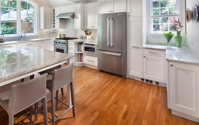 replacement-kitchen-floor