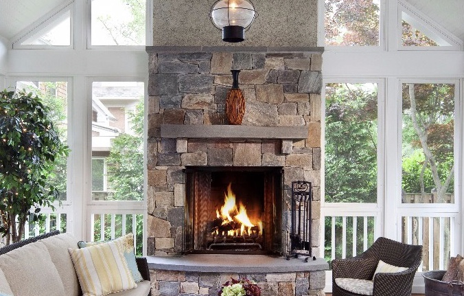 fireplace-renovation
