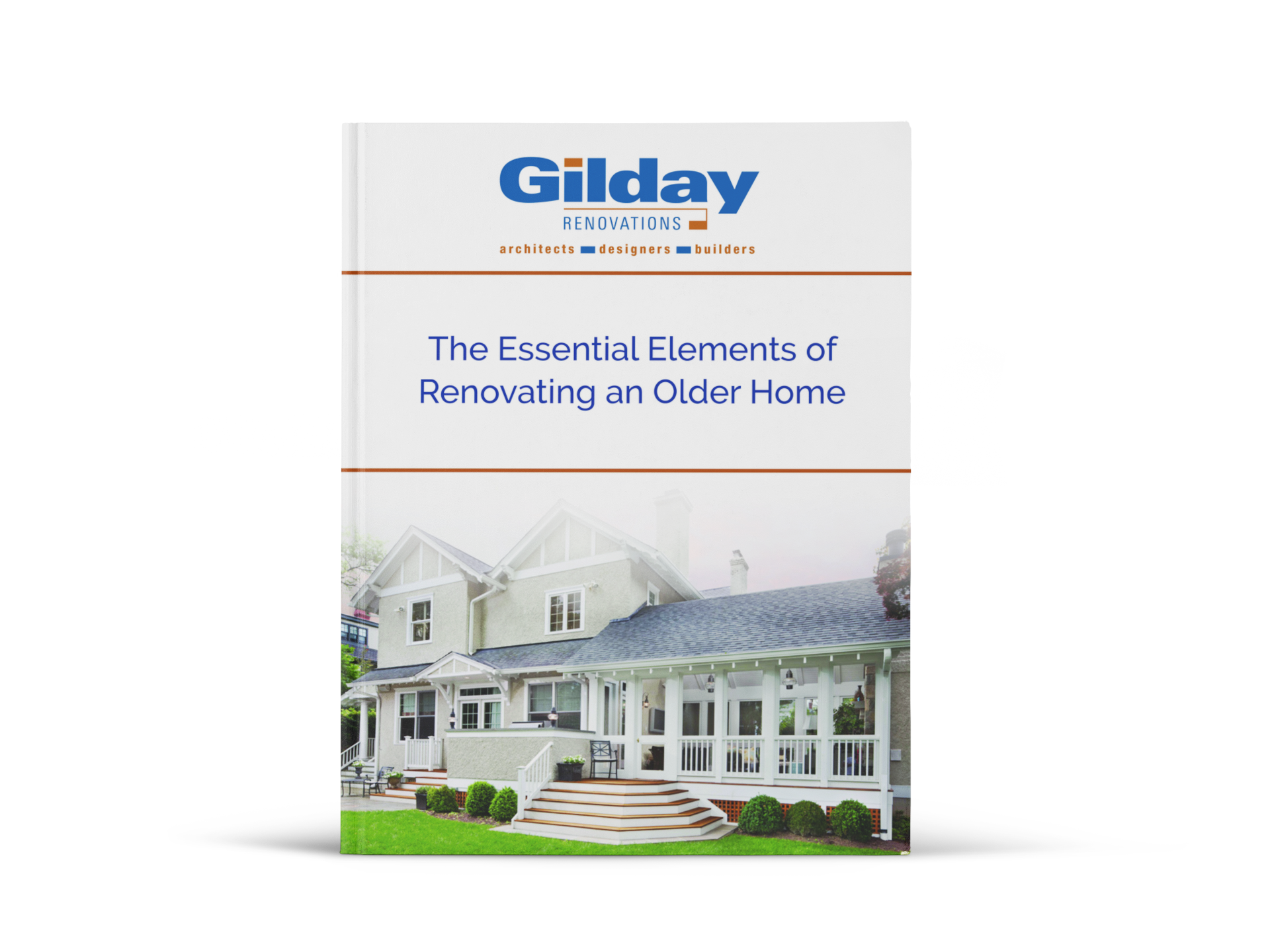 renovating-older-home-cover