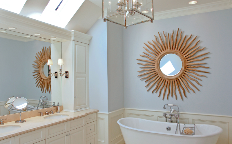 bathroom-remodel-chevy-chase-md
