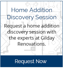 home addition discovery session request