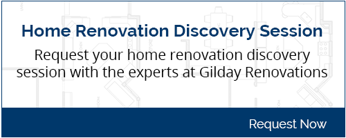 home renovation discovery session