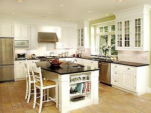 06 web chevy chase kitchen addition & porch