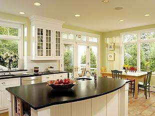 04 web chevy chase kitchen addition & porch