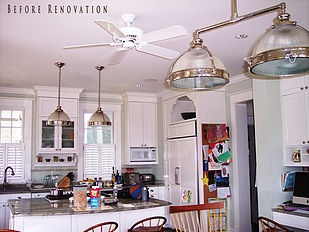 The Home Renovation Return on Investment: What to Expect