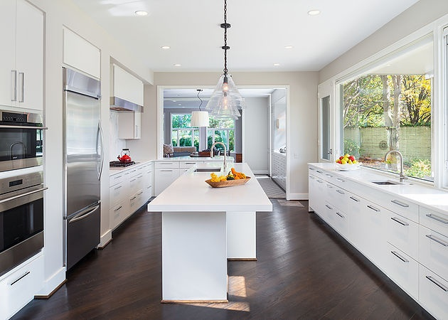 Renovating Older Homes, What You Should Know